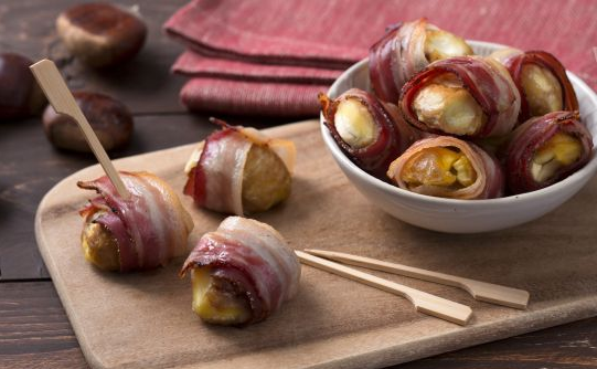 bocconcini-pancetta-e-castagne