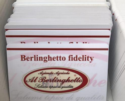 fidelity berlinghetto