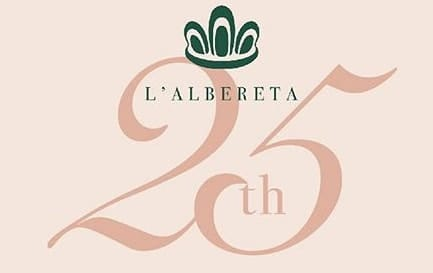 25th albereta