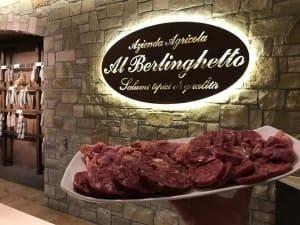 Serata Bolliti @ AL Berlinghetto | Lombardia | Italia