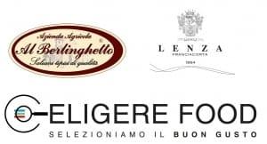 EVENTO LENZA @ AZ. AGR. AL BERLINGHETTO SOC. AGR. A SS | Berlinghetto | Lombardia | Italia