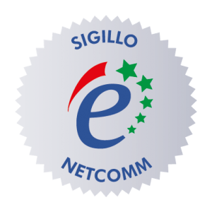 sigillo netcom