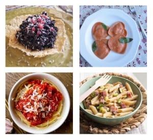 test blog ricette