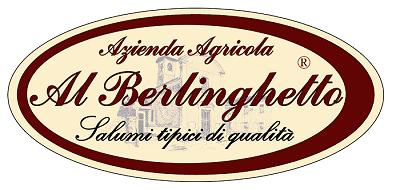 Azienda Agricola Al Berlinghetto